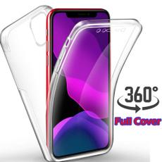 xiaomiredminote8procase, case, Touch Screen, iphone11case