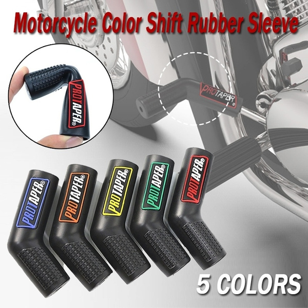 motorcycleaccessorie, shoeprotector, Electric, Sleeve