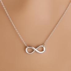 Antique, Infinity, Jewelry, Bangle