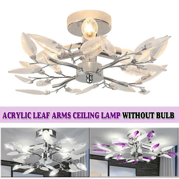 Lamp, ceilinglamp, Home Decor, lights