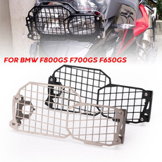 headlampcover, Steel, headlampgrille, motorcycleheadlight