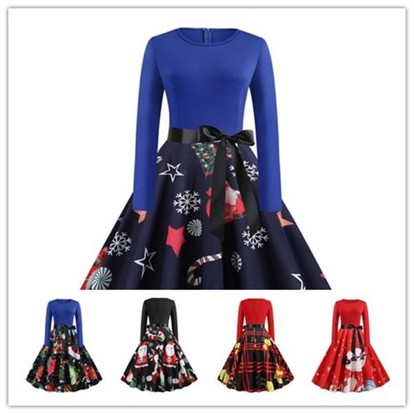Swing dress, Fashion Accessory, Fashion, Stitching