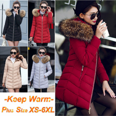 coatsforwomen, Fashion, Winter, Long Coat