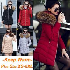 coatsforwomen, Fashion, Winter, Long Coat