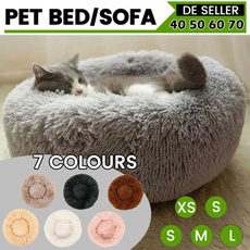 catwarmbed, puppy, Winter, Pet Bed
