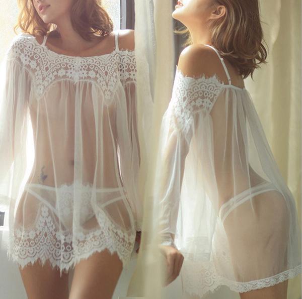 Exotic, sexy underwear, Underwear, Lace