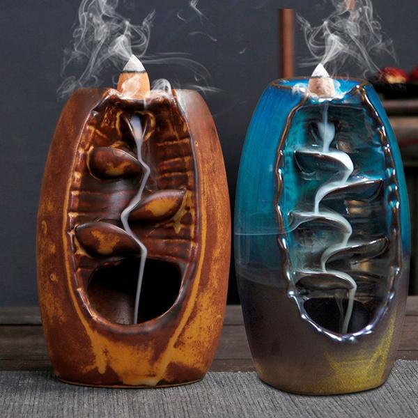 Decor, Home Decor, Home & Living, Ceramic