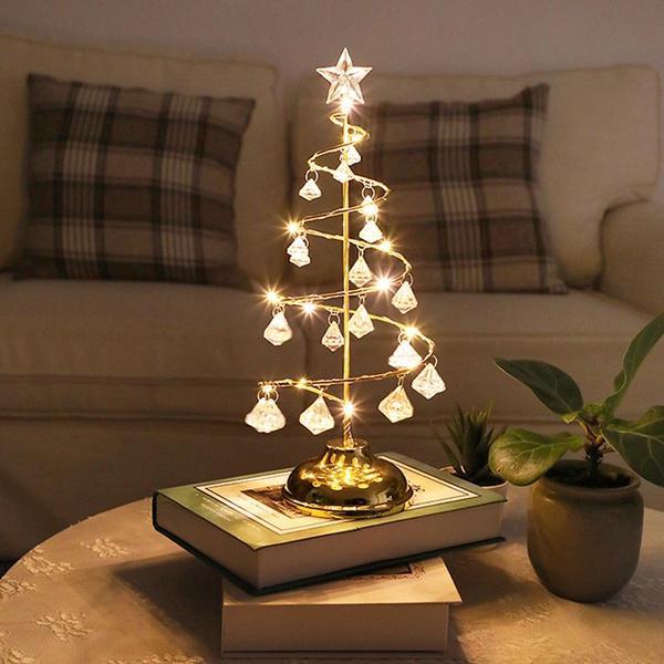 Decor, Night Light, Home Decor, Gifts