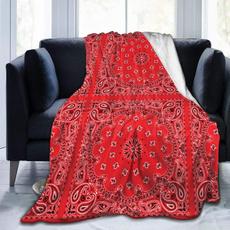 Fleece, antipilling, Colorful, heatedblanket