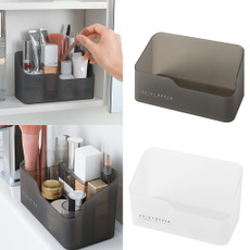 Storage Box, Storage & Organization, multifunctionalbag, Jewelry