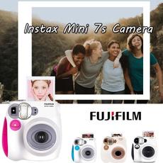Mini, mini7scamera, fujifilminstax, Photography