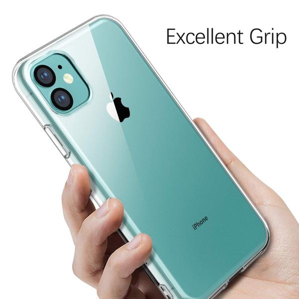 case, iphone11, iphone 5, Mobile Phones