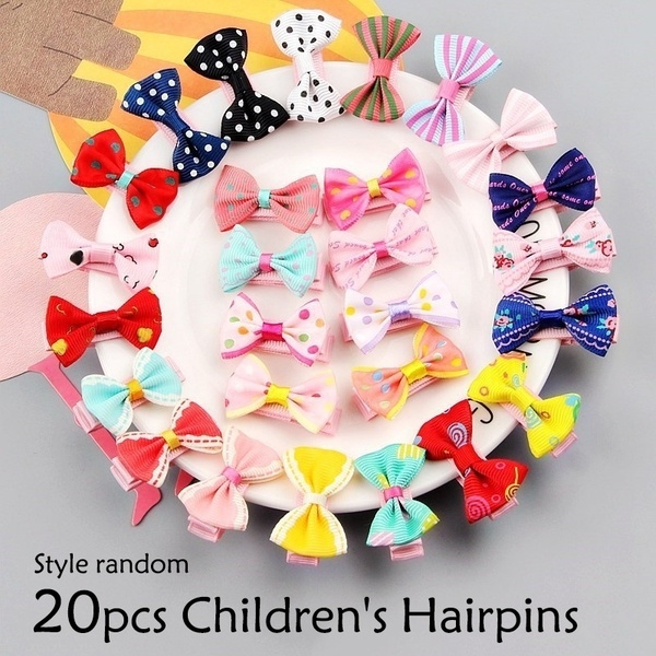 hair, babykidheadband, Gifts, bowhairclip