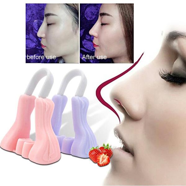Beautiful, noseupliftingshapingclip, shapingclip, Beauty tools