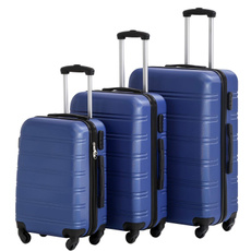 Women's Fashion, Suitcase, luggageforwomen, Luggage