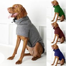 Fashion, Pet Apparel, Pets, solidcolorcoat
