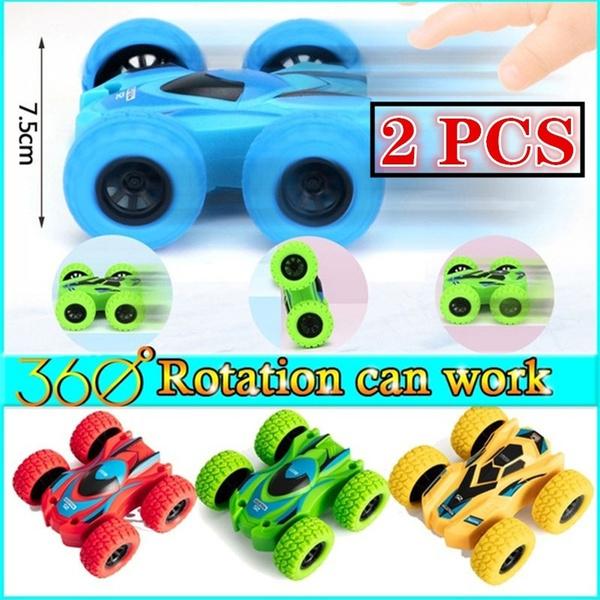 Toy, Children's Toys, toycar, modelcar