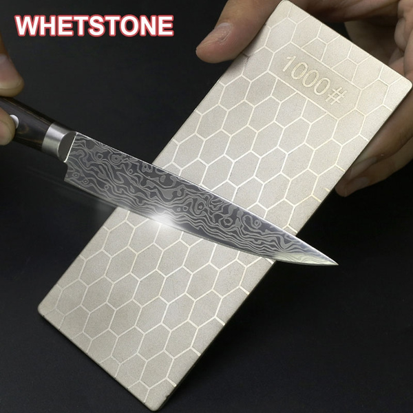 diamondfilessharpening, DIAMOND, sharpeningstone, diamondknifesharpener