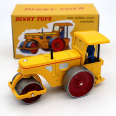 rouleaucompresseurrichier, Toy, Gifts, Cars