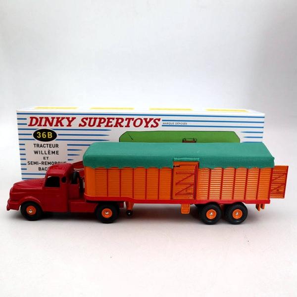Toy, carsmodel, Cars, atlascar
