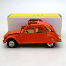 143car, Toy, carsmodel, Gifts