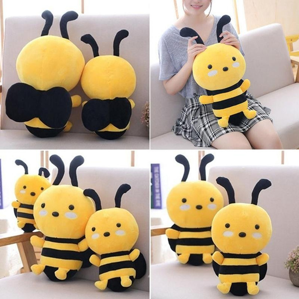 Plush Doll, Toy, Gifts, doll