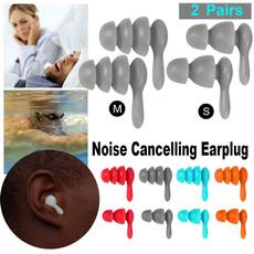 earplugsforwork, swimmingearplug, earplugsnoise, Waterproof