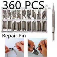 straplinkremover, Chain, Pins, Spring