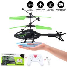 remotecontrolhelicopter, flyinghelicopter, Indoor, Remote