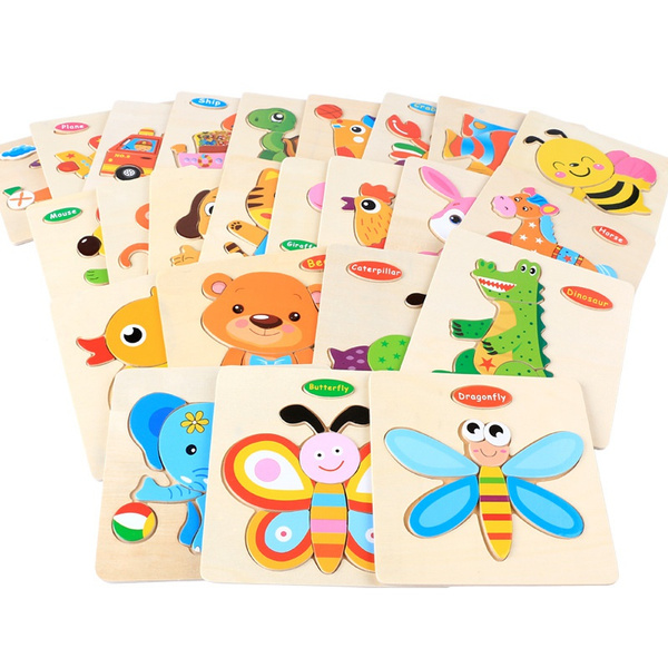 earlylearning, Toy, Wooden, playtoy