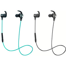 Consumer Electronics, wireless, Bluetooth