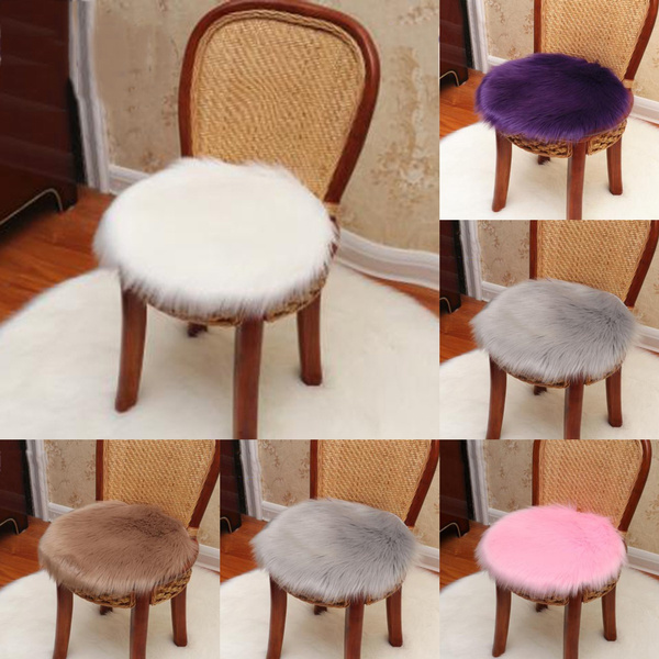 chaircover, Fashion, Winter, Home & Living