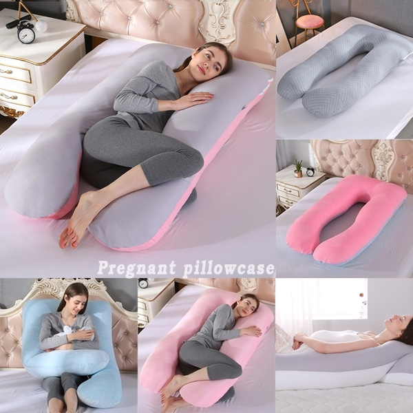 case, supportpillow, breastfeedingcushion, Bed Pillows