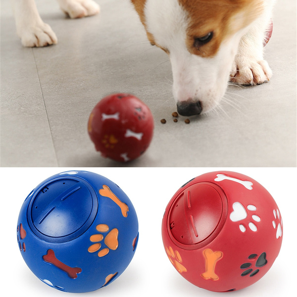 dogtoy, Ball, chewtoy, Pets