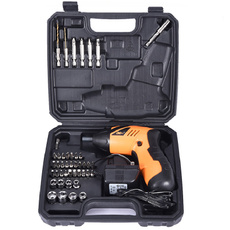 drillkit, impactwrench, marteletedeimpacto, Screwdriver Sets