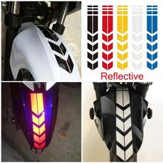 motorcycleaccessorie, Honda, stickerreflective, reflectivesticker