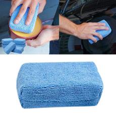 polishingsponge, Automotive, Tool, spongescloth