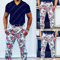 mensbusine, Fashion, Garden, men trousers
