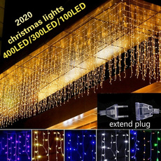 decoration, LED Strip, festivallightstring, Christmas