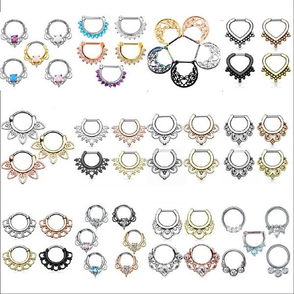 helixcartilage, Fashion Accessory, Jewelry, daithclicker