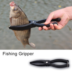 griptackle, gripfishinggear, fishinggripclamp, icefishingtool