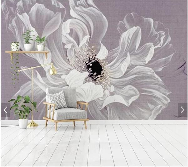 Home Decor, Wallpaper, wallpapershomedecor, muralwallpaper