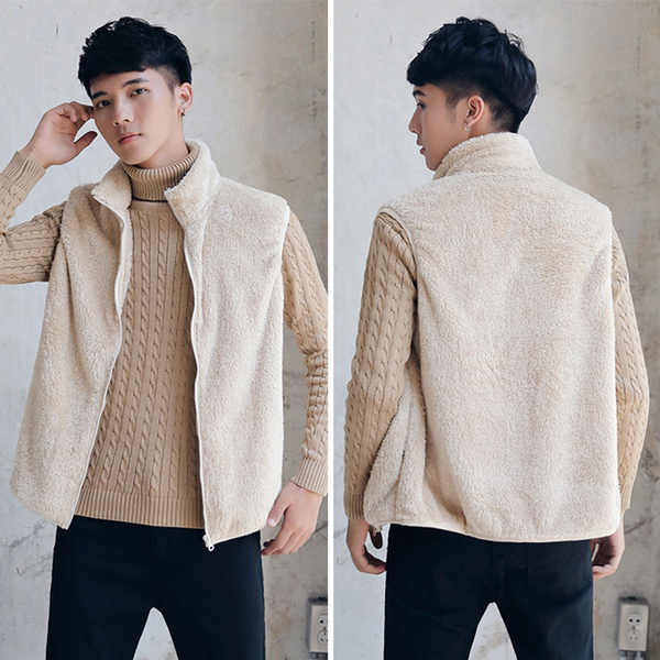 menswaistcoat, Vest, Fashion, Waist Coat