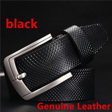 designer belts, Leather belt, Pins, Classics