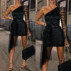 sexy, fashion women, sexy dresses, Dress
