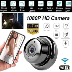securitycamerasystem, Mini, Remote, spycamerawifi
