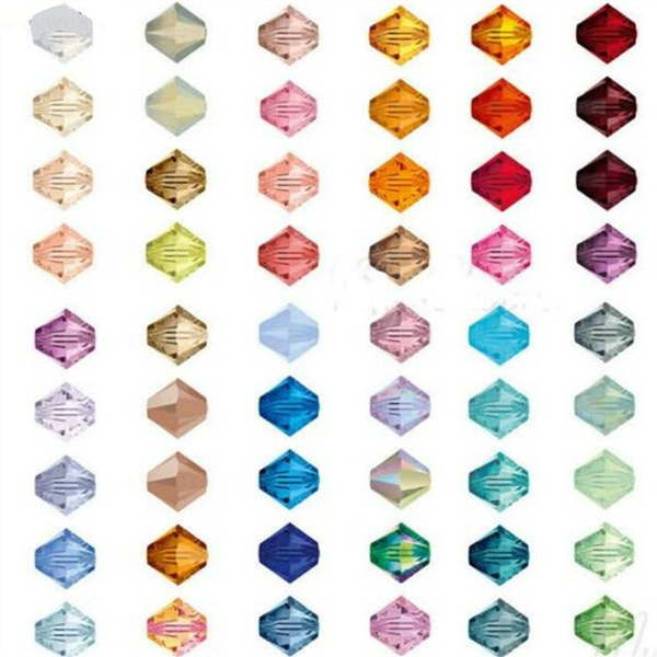 Necklace, crystalbead, Jewelry Making, Bracelet