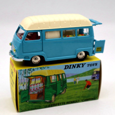 Toy, carsmodel, Gifts, atlas143