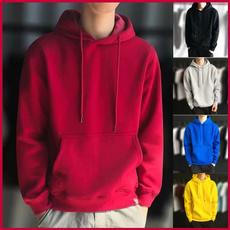 Couple Hoodies, hoodiesformen, pullovermen, Fashion