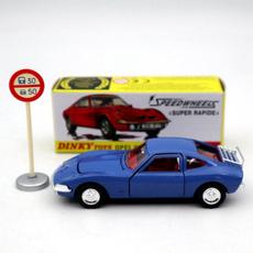 143car, Toy, carsmodel, atlas143